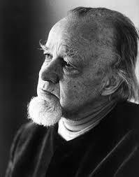 Francis A. Schaeffer – Audio Books, Best Sellers, Author Bio ...