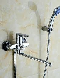 Solid Brass Bathroom Faucet U2013 Wormblaster Net