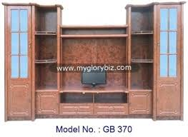 showcase furniture design. new models tv cabinet mdf furniture with showcase antique wood tv hall living room design u