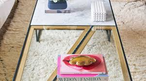 best coffee table books funny designs