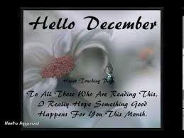 Beautiful Quotes Sms Best of December Blessings Greetings With Beautiful QuotesSmsSayings E