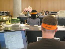 tough mudder office. no automatic alt text available tough mudder office