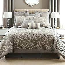 Taupe Bedroom Ideas New Inspiration Ideas