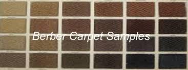 Choosing Carpeting from Berber Carpet Samples The Flooring Lady