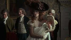barry lyndon narrative and discourse in kubrick s modern tragedy  marisa berenson in barry lyndon 1975