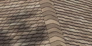 architectural shingles. Contemporary Shingles ThreeTab Vs Architectural Shingles In Loveland Ohio And A