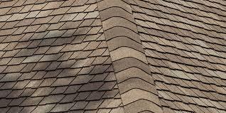 dimensional shingles. Interesting Dimensional ThreeTab Vs Architectural Shingles In Loveland Ohio Intended Dimensional