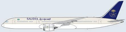 Boeing B787