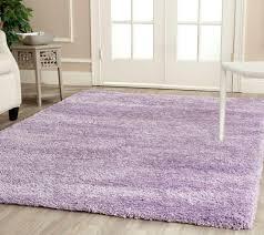purple pile rug safavieh area rugs 8x10 rectangle purple bedroom modern lilac area rugs