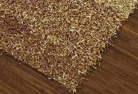 gold rug 8x10 gold area rug s threshold area rugs target bazaar gemma gold rug 8x10