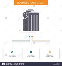 Government Flow Chart Bank Banking Building Federal Government Business Flow