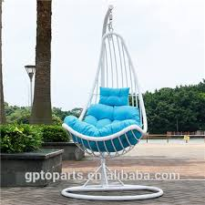 hanging chair for bedroom price. wrought iron patio swing indoor indian hanging chairs for bedrooms (1151) chair bedroom price i