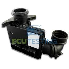Shop the top 25 most popular 1 at the best prices! Mercedes A Class Ecu Air Mass Flow Meter