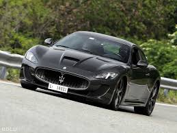 2018 maserati cost. unique cost 2014 maserati granturismo msrp price review  car reviews throughout 2018 maserati cost t