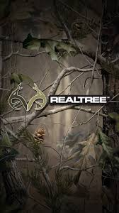 realtree wallpapers zyzixun