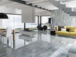 High Gloss Kitchen Floor Tiles Gloss Tile Flooring All About Flooring Designs
