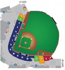 Si Yankee Stadium Seating Chart