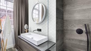 element ice glass petal mosaics lifestyle custom natural stone and large tile mortar home anatolia anatoliatile thinset depot mastic adhesive thin set