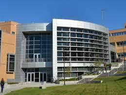 architectural engineering buildings. KU Engineering Expansion Project Architectural Buildings T
