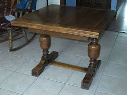 antique english oak draw leaf pub dining table english leaves and regarding amazing household old pub tables plan