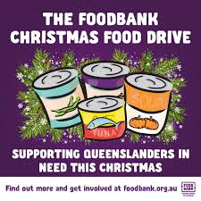 Food Drive Posters Food Drive Posters