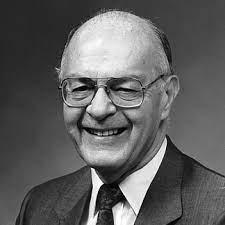JP Moreland's Web » Dr. Howard Hendricks (1924-2013): A Tribute