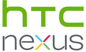На правах оффтопа: что мы знаем про HTC Nexus — android ...