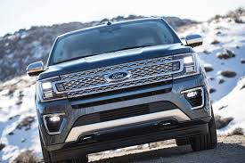 2018 ford grill.  2018 view gallery next 2018 ford expedition grille inside ford grill n