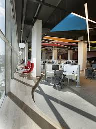 Ebay corporate office Building Ergonomic Office Interior Ebay Corporate Office Phone Number Large Size Alamy Splendid Ebay Head Office Uk Email Address Ebay Head Office Contact