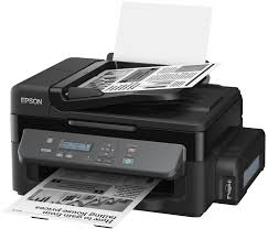 Regal Computers And Printers Epson Canon Printers And Plotters