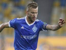 Andriy Yarmolenko zu Borussia Dortmund: Das sind die Stärken des  Stürmer-Stars - derwesten.de