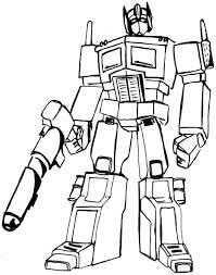 rescue bot coloring pages rescue bots coloring pages rescue bots coloring pages printable free coloring library