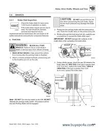 skytrak forklift wiring diagram skytrak auto wiring diagram skytrak wiring diagrams skytrak home wiring diagrams on skytrak forklift wiring diagram
