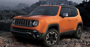 2018 jeep renegade trailhawk. modren trailhawk 2018 jeep renegade in jeep renegade trailhawk