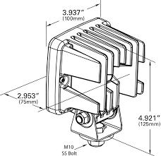 63f31 lumen trailer wiring harness,trailer wiring diagrams image database on boat trailer light wiring harness