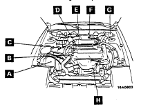 images of 1990 nissan 300zx wiring diagram wire diagram images 1990 eagle laser plymouth talon electrical system relay 1990 nissan 300zx engine wiring diagram