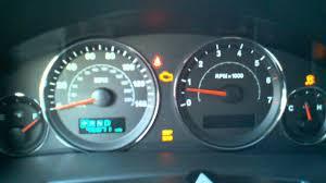 Jeep Cherokee : 2011 Jeep Grand Cherokee Check Engine Light Codes ...