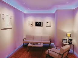 how to install cove lighting. SS3 RGB 2.6W 24V Soft Strip By PureEdge Lighting How To Install Cove