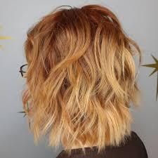 Coupe De Cheveux Mi Long Pour Cheveux Epais