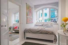 Accessori Fai Da Te Camera Da Letto : Idee fai da te per arredare piccole camere letto paper