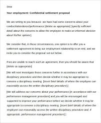 employee proposal letter unique example of thesis proposal   employee proposal letter lovely 34 fer letter examples word pdf documents