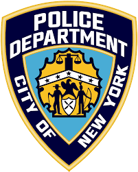 Image result for images of nypd officers