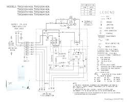 goodman air conditioning compressors air conditioner compressor goodman air conditioning compressors air conditioner compressor great compressor wiring diagram diagrams air conditioner wiring schematic diagram for