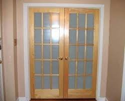 Interior frosted glass door Indoor Outdoor Glass Interior Frosted Glass Doors Interior Doors With Frosted Glass French Door Style Glass Options Interior Doors Interior Frosted Glass Doors Bswcreativecom Interior Frosted Glass Doors French Doors Interior Frosted Glass