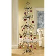 Large Ornament Display Stand 100 best ideas about Promotional on Pinterest Crafts Page online 2