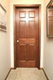 stain interior door 6 panelled interior doors expand 6 panel oak interior doors 6 panelled interior doors stained glass interior doors