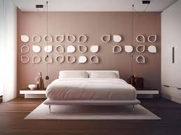 accent wall paint ideasMaster Bedroom Accent Wall Colors Paint Designs Ideas Home Decor