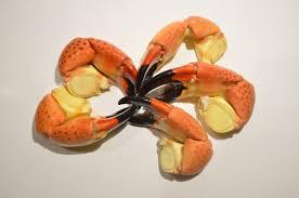11-2 Seafood Market News