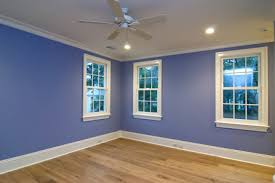 paint interiorpaint interior and exterior  Paint Interior Design and Home