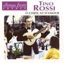 O Corse Ile d'Amour [Epm Musique]